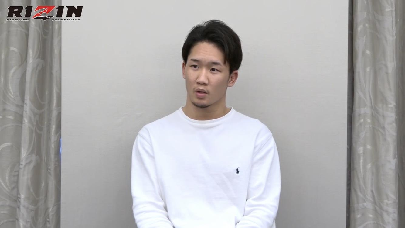 朝倉 ミクル ジム