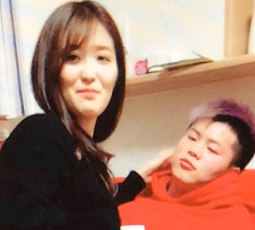 那須川天心が浅倉カンナと別れた原因は天心の二股浮気?葉加瀬